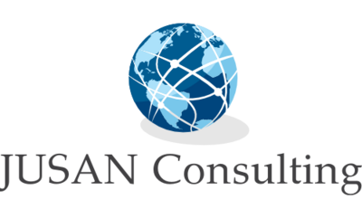 JUSAN Consulting